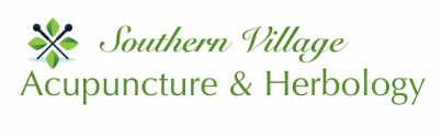 Southern Village Acupuncture & Herbology